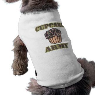 Kuchen-Armee T-Shirt