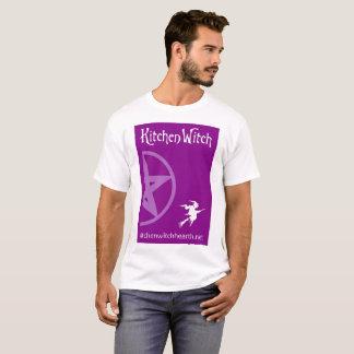 Küchen-Hexet-shirt T-Shirt