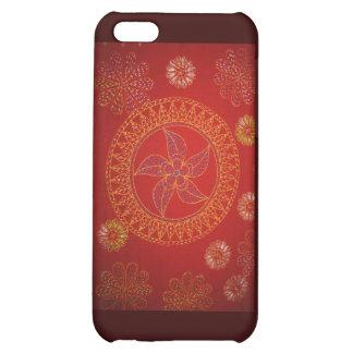 KUCHEN Speck-Kasten Hüllen Für iPhone 5C