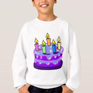 Kuchen Sweatshirt