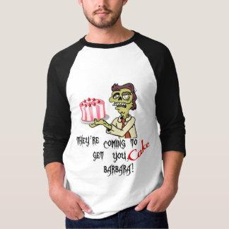 Kuchen T-Shirt