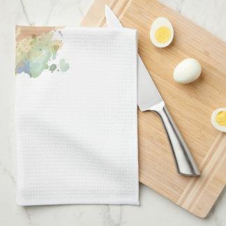 Küchenhandtuch Küchentuch