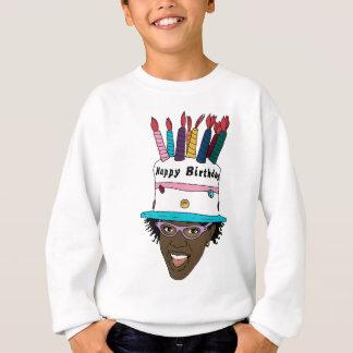 Kuchenhut Sweatshirt