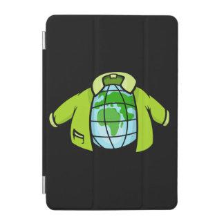 Kugel-Jacke iPad Mini Cover