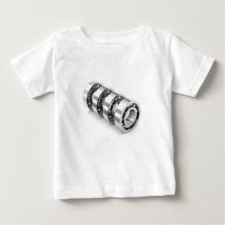 Kugellager Baby T-shirt