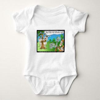 Kuh-Jagd-Jahreszeit-lustige T-Shirts-Tassen-Karten T-Shirts