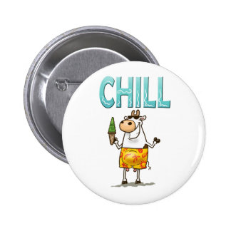 Kuh-Schauer Button