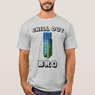 Kühlen Sie heraus Shirt