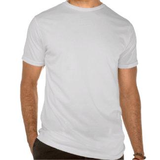 Kühlen Sie Ihren Bill-T - Shirt mit dem