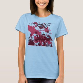 Küken - ACA T-Shirt
