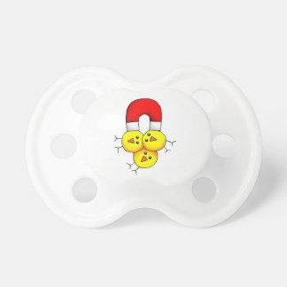 Küken-Magnet Schnuller