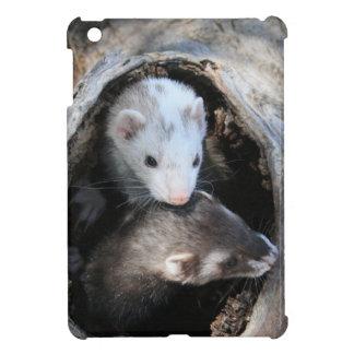 Kumpel iPad Minifall Hüllen Für iPad Mini