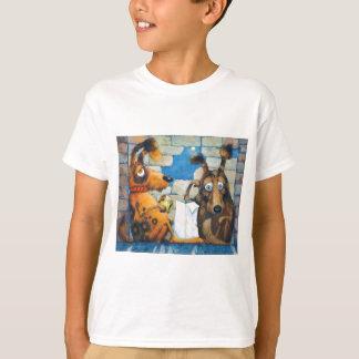 Kumpel T-Shirt