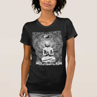 Kundalini Yoga-Meditation T-Shirt