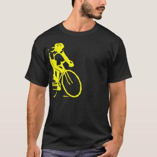 Kundengebundene Designer-radfahrent-shirts T-Shirt