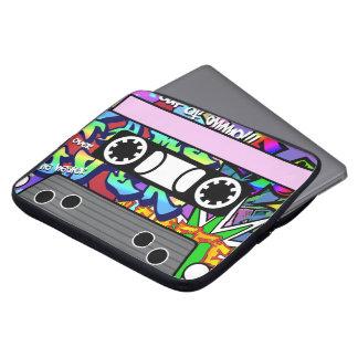 Kundengerechte Kassette Laptopschutzhülle