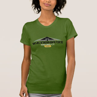Kundengerechte Shirt-Grafik der T-Shirt