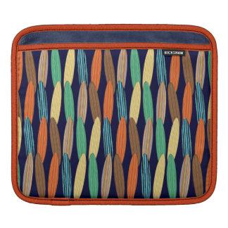 Kundengerechte Surfbretter Sleeve Für iPads