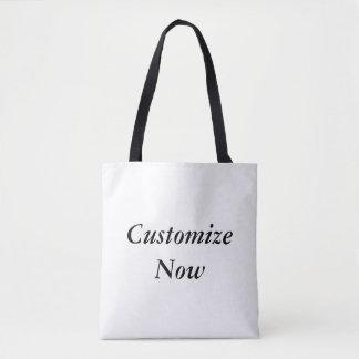 Kundengerechte Taschen-Taschen Tasche