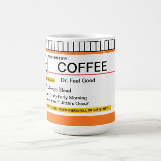Kundengerechte Verordnungs-Tasse Kaffeetasse