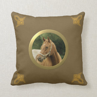 Customizable Pony, Horse or Other Pet Memory Photo