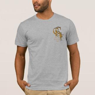 kundengerechtes Shirt CCDs