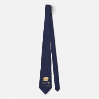 Kundenspezifische editable Farbe der Krawatte |