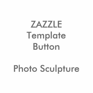 Kundenspezifische Fotoskulptur Button