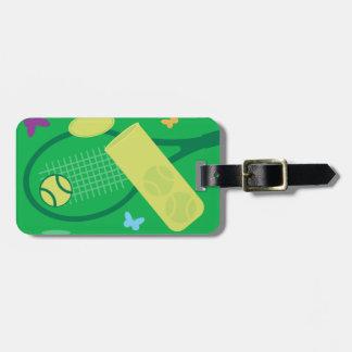 Kundenspezifische Gepäckanhänger