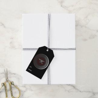 Kundenspezifische Geschenk-Umbauten - AMBOSS u. Geschenkanhänger
