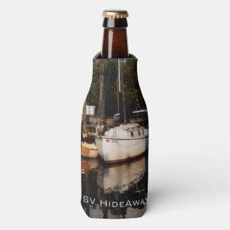 Kundenspezifische Getränkeflasche cooler Flaschenkühler