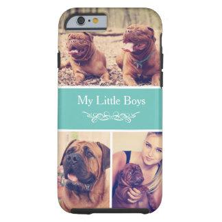 Geschenke für Hunde-liebhaber
