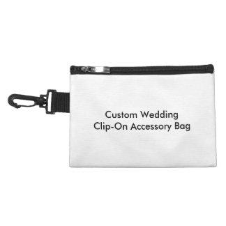 Kundenspezifische Hochzeits-zusätzliche