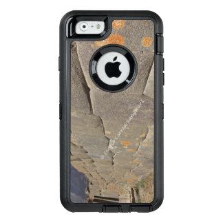 Kundenspezifische OtterBox Apple iPhone 6/6s OtterBox iPhone 6/6s Hülle