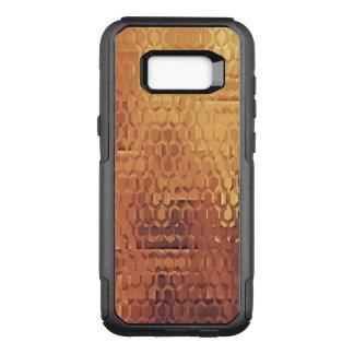 Kundenspezifische OtterBox Samsung Galaxie S8+ OtterBox Commuter Samsung Galaxy S8+ Hülle