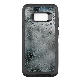 Kundenspezifische OtterBox Samsung Galaxie S8+ OtterBox Defender Samsung Galaxy S8+ Hülle