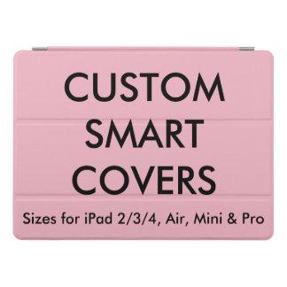 "Kundenspezifische personalisierte 12,9"" iPad iPad Pro Cover"