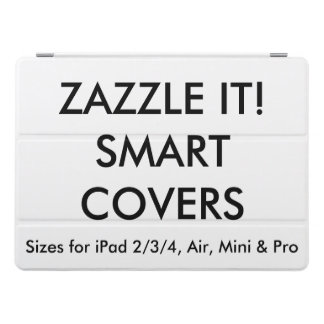 "Kundenspezifische personalisierte 12,9"" iPad iPad Pro Hülle"