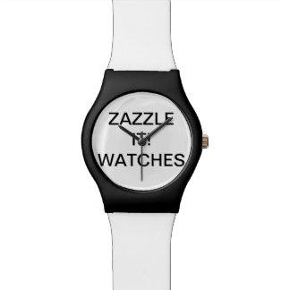 Kundenspezifische personalisierte am 28. Mai Armbanduhr