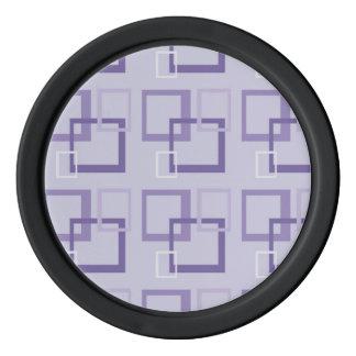 Kundenspezifische Poker-Chips Pokerchips