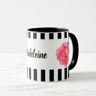 englische rose kaffee tassen englische rose tassen designs. Black Bedroom Furniture Sets. Home Design Ideas