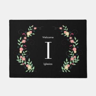 """Kundenspezifische Tür-Matte 18"""" x 24"""" Doormat"""