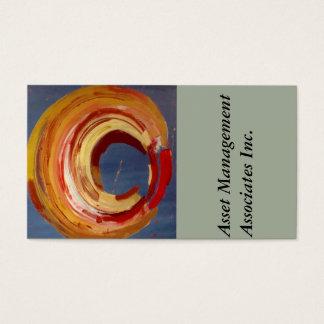 Kundenspezifische Visitenkarten, 100 verpacken, Visitenkarte