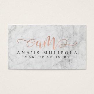Kundenspezifische Visitenkarten für Ana'is