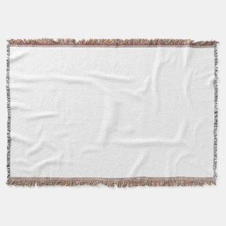 Kundenspezifische Wurfs-Decke Decke
