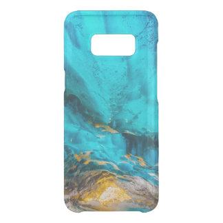 Kundenspezifischer Ablenker-Kasten Get Uncommon Samsung Galaxy S8 Hülle