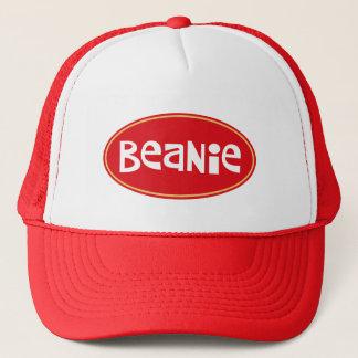 Kundenspezifischer BEANIE Truckerkappe