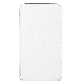 Kundenspezifischer Beutel der Galaxie-S5 Galaxy S5 Tasche