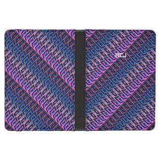 Kundenspezifischer Caseable zünden Kasten der Kindle Touch Cover
