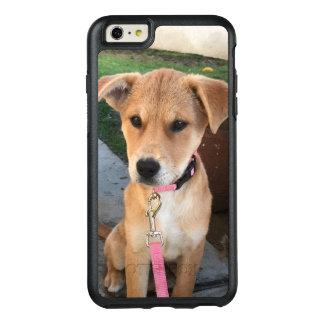 Kundenspezifischer Foto OtterBox iPhone X OtterBox iPhone 6/6s Plus Hülle